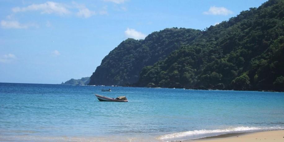 cropped-beach-boat-tropical-ocean-vacation-trinidad-tobago-caribbean-facebook-timeline-cover-1252x626.jpg