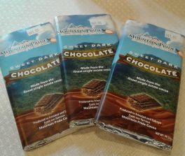 a2ff30741c51d772d0891b5a080ec180--mountain-cocoa